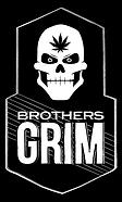 Brothers Grim Hip Hop