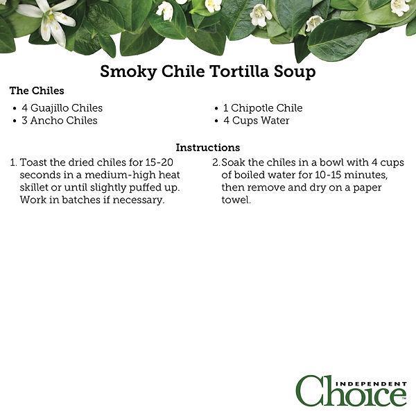 Smoky Chile Tortilla Soup.jpg