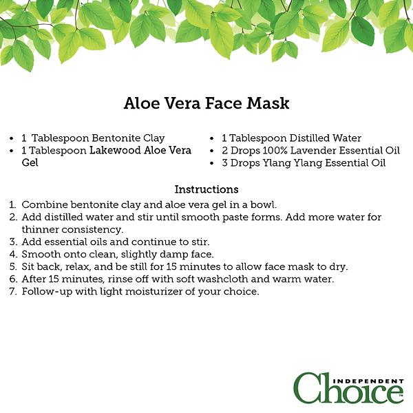 Aloe Vera Face Mask.png