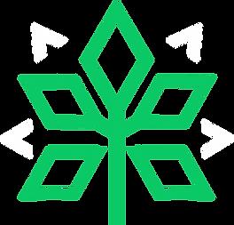 green white leaf.png