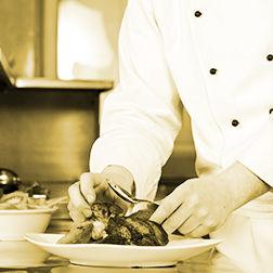 page-offres-demplois-cuisine-02.jpg