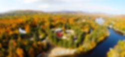 page-accueil-photos-plein-air.jpg