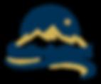 logo-etoile-du-nord-02.png
