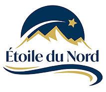 logo-etoile-du-nord-01.jpg