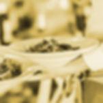 page-offres-demplois-serveur-02.jpg