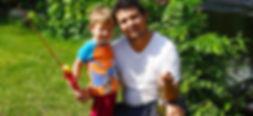 page-accueil-photos-sejour-familial.jpg