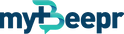 logo-mybeepr-dark.png