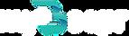 logo-mybeepr.png