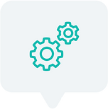bubble-icon-cogs.png