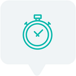 bubble-icon-clock.png