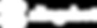 logo-slingshot.png
