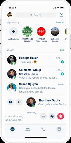 MyBeepr-Products-Chats-List.png