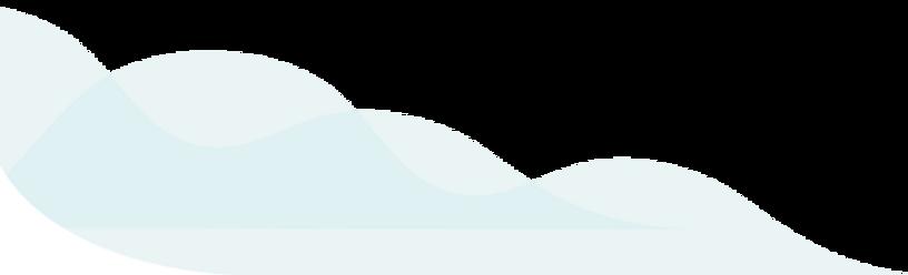 bg-corner-waves-light-with-white-curve.png