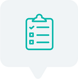bubble-icon-checklist.png
