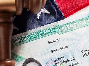 U visa and VAWA.jpg