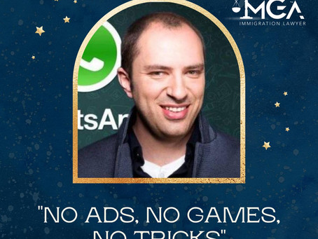 """""""NO ADS, NO GAMES, NO TRICKS"""""""