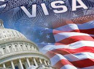 Turist Visa.jpg