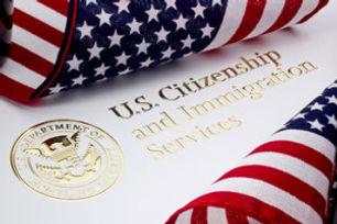 Citizenship & Naturalization.jpg