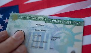 Green Cards.jpg