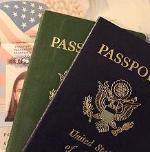 passport-315266_640.jpg