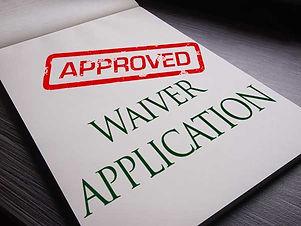 Waivers.jpg