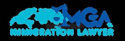 MGA Lawyer_Logo-Horizontal.png