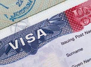 Work Bases Visas.jpeg