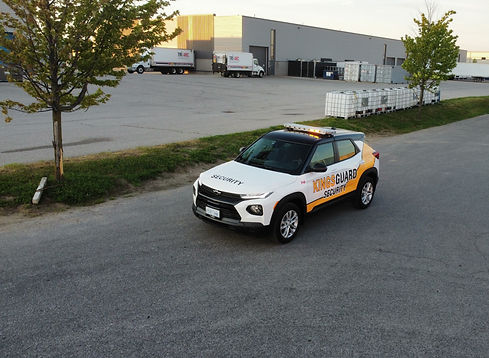 Patrol Vehicle.jpg