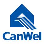 canwel.png