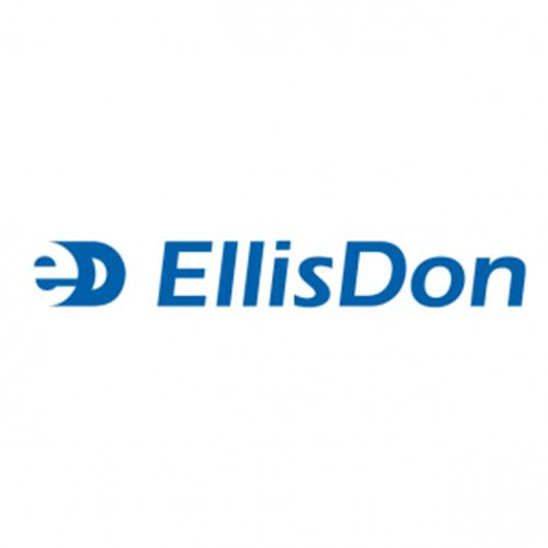 ellisdon.png