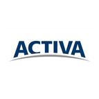 Activa.png