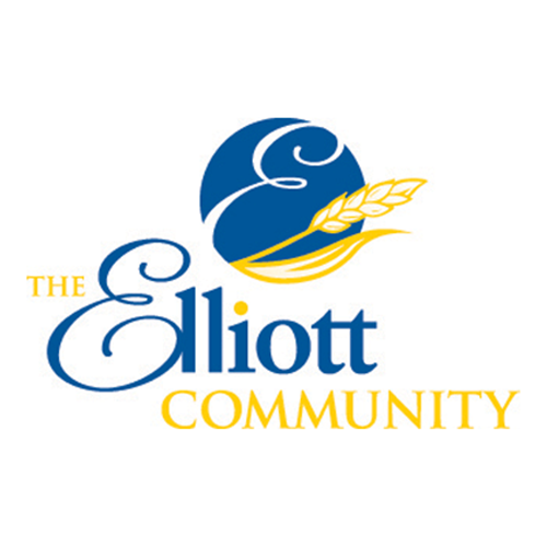 elliot.png