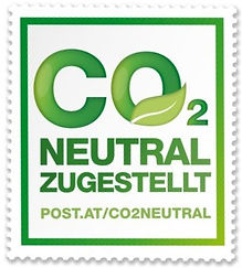 co2logo_post_edited.jpg