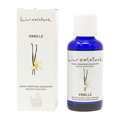 Vanille ( Parfumöl ) 50ml