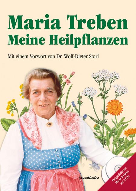 treben-heilpflanzen-cover.jpg