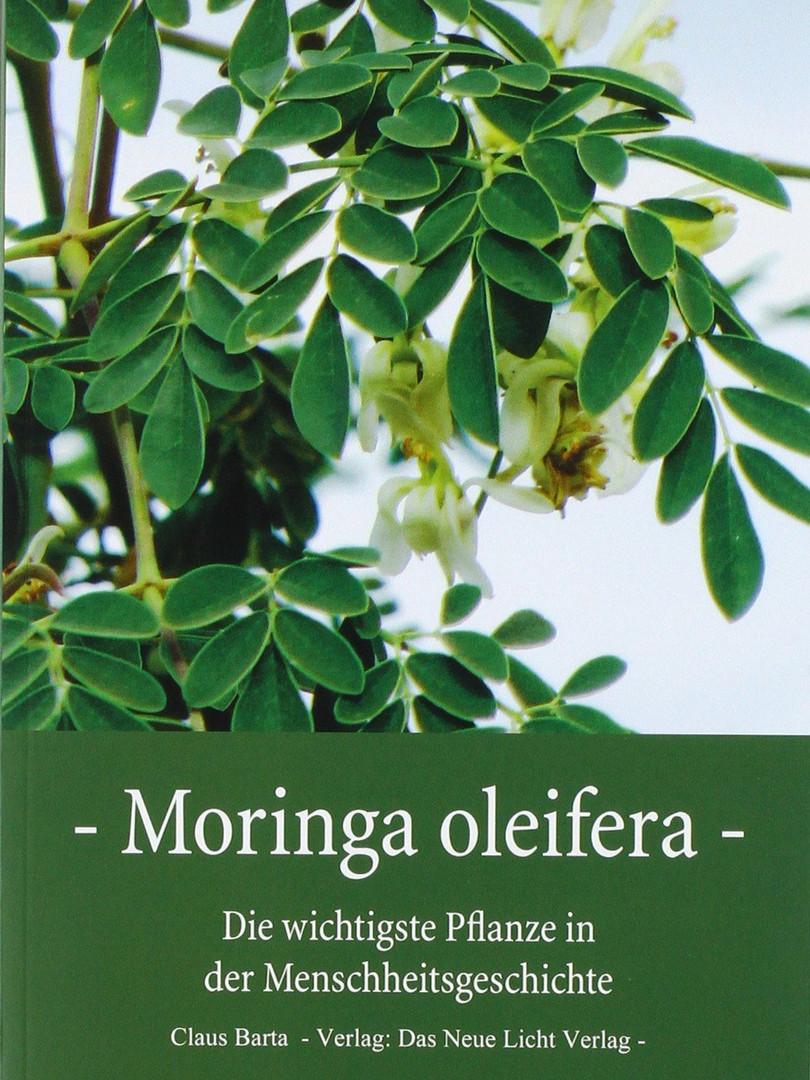 moringa oleifera buch.jpg