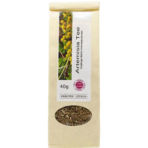 Artemisia annua Tee
