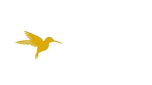 kolibre1gold.png