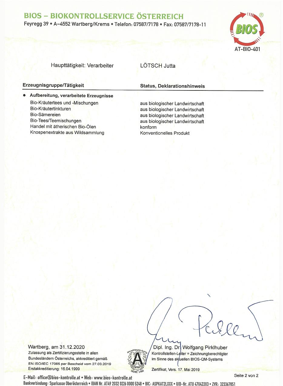 BIO Zertifikat Scan ORIGINAL 2021_Seite_