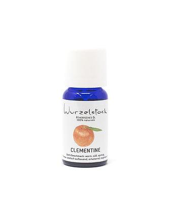 Clementine 10ml