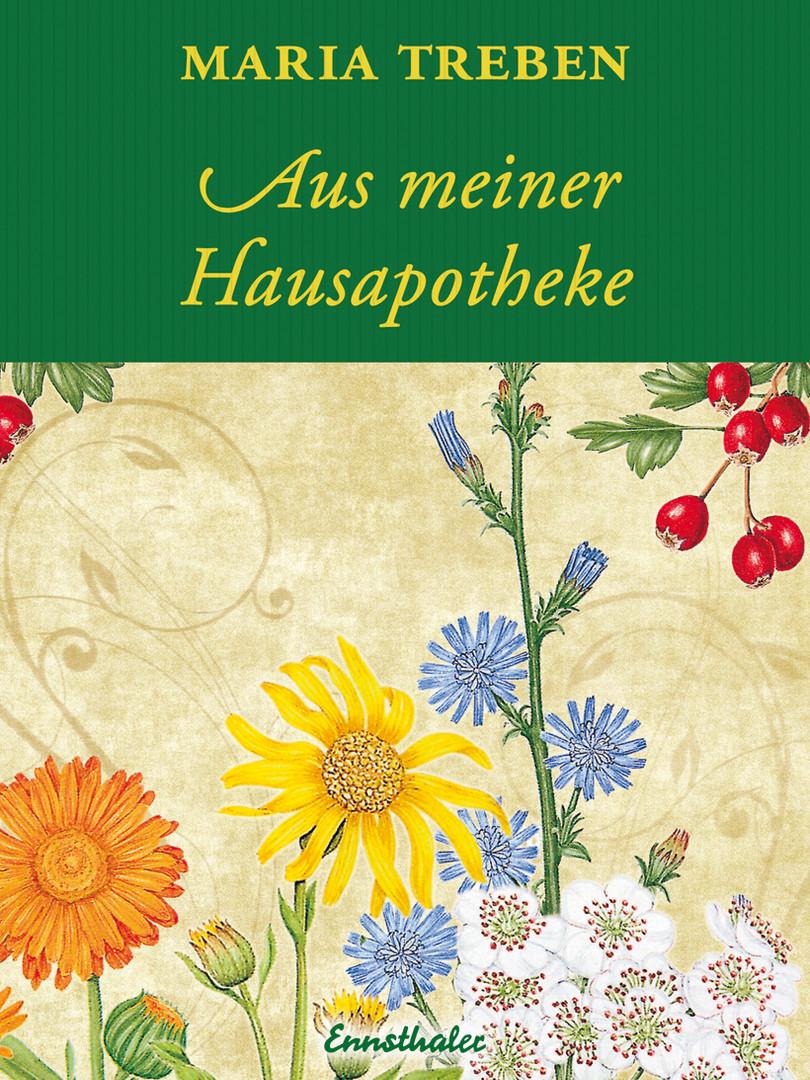 treben-hausapotheke-cover.jpg