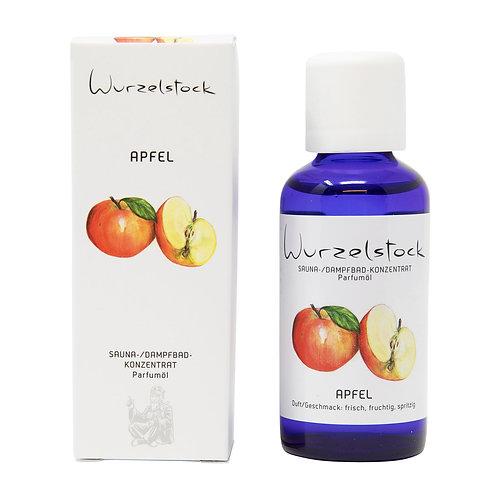 Apfel (Parfumöl) 50ml