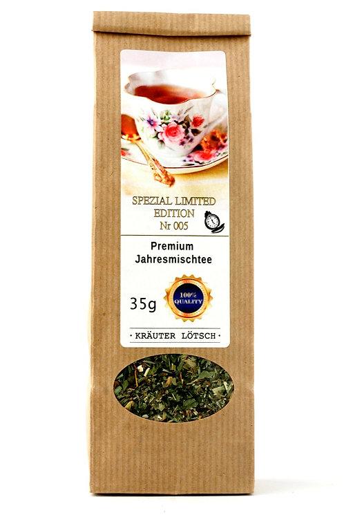 Premium Haus Tee