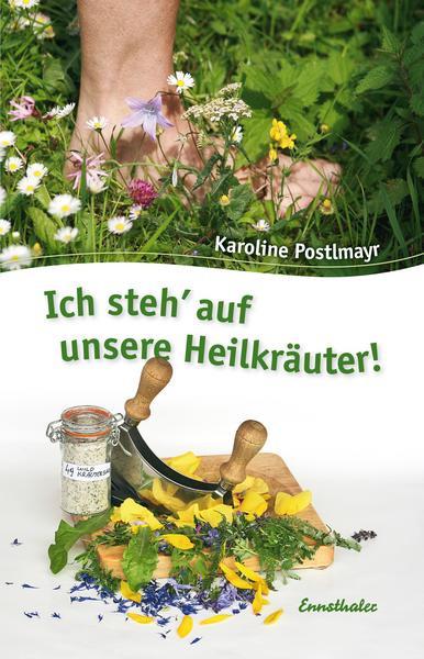 ic_steh_auf_unsere_Heilkräuter.jpeg