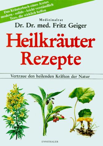 Heilkräuter Rezp_