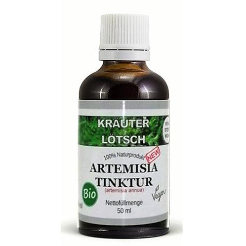 Bio Artemisia Annua Tinktur
