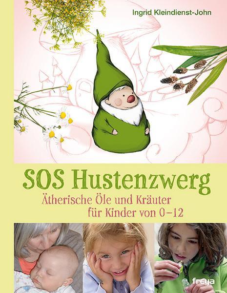 SOS Hustenzwerg.jpg