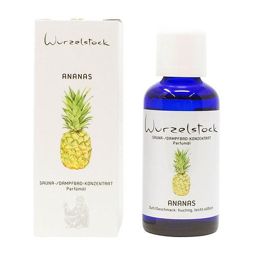 Ananas (Parfumöl) 50ml