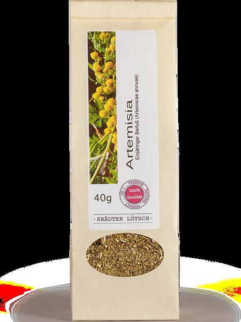 Artemisia annua 40g