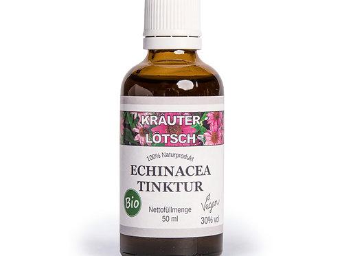 Echinacea Tinktur BIO